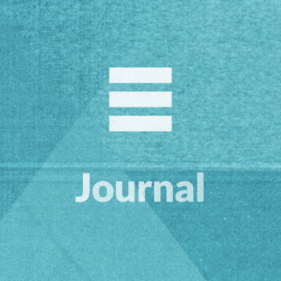 navi-journal