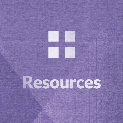 navi-resources