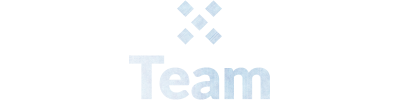 page-title-team